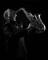 _Portrait of a Saxophonist__Artist_- _sa
