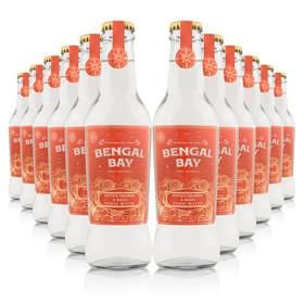 Bengal Bay orange pack of 12 (3).jpg