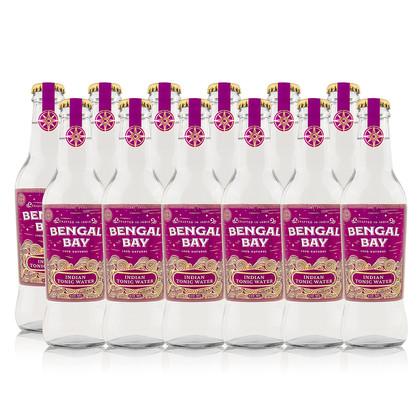 Pack of 12 Purple (2).jpg