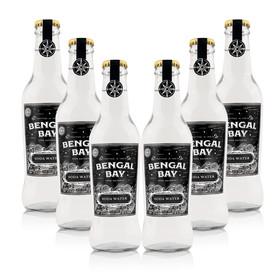 Bengal Bay black pack 6.jpg