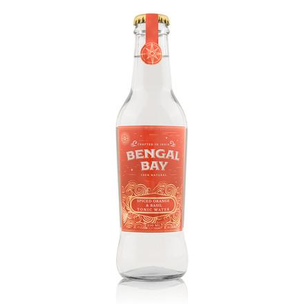 Bengal Bay orange bottle.jpg