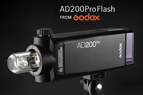 godox_ad200pro_top_update.jpg