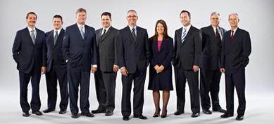 Corporate 10.jpg