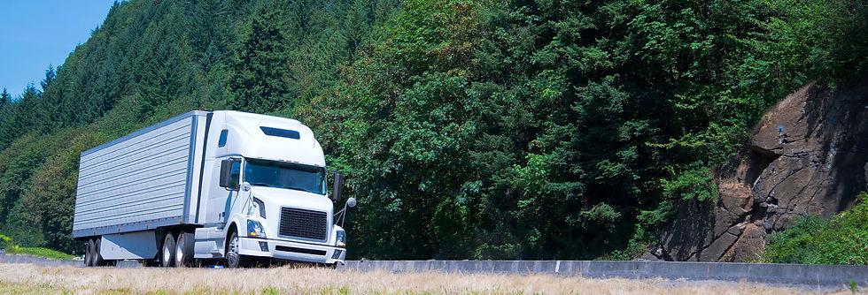 egzit truck j_1.jpg