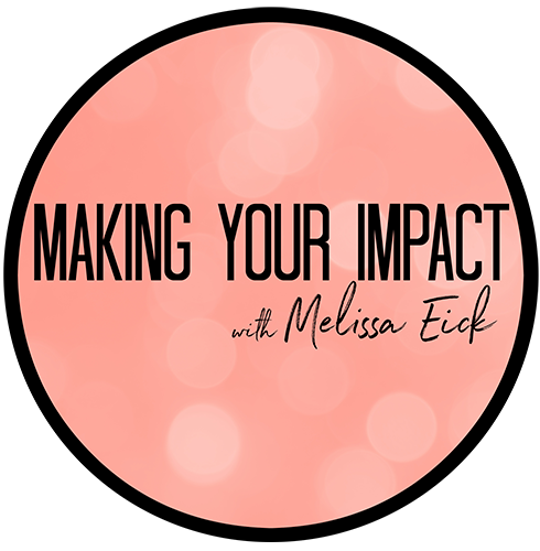 MAKING YOUR IMPACT LOGO 500 px.png
