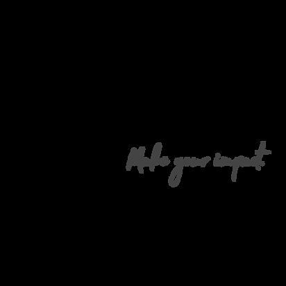 Melissa Eick Logo Black.png
