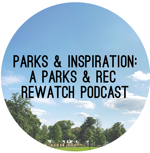 PARKS AND INSPO ROUND LOGO 500 px.png