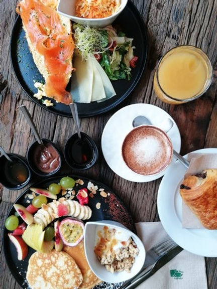 brunch complet (Copier).jpg
