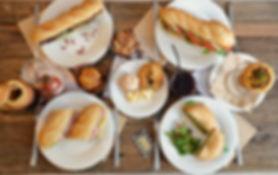 presentation-table-menu_edited.jpg