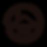 Logo de l'entreprise L'Atelier Toqué