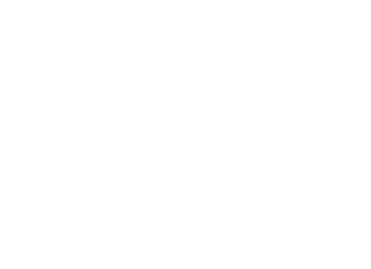 ALV_GROUP_V4_Logo.png