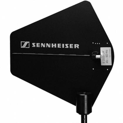 Sennheiser A2003 Directional Antenna Fin