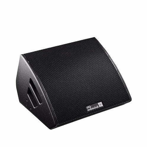 d&b Audiotechnik M4 Monitor Speaker