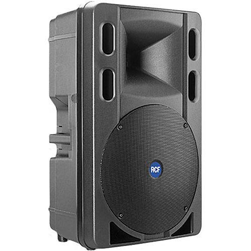 RCF Art 500 Monitor Speaker