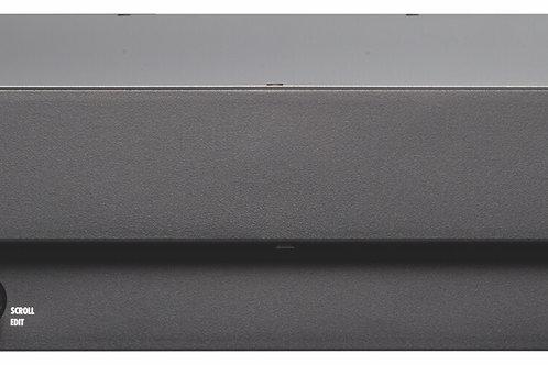 d&b Audiotechnik d20 4ch Amplifier