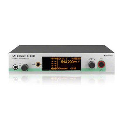 Sennheiser EW300 G3 Stereo Transmitter