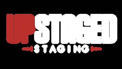 Upstaged_V2-INV.png
