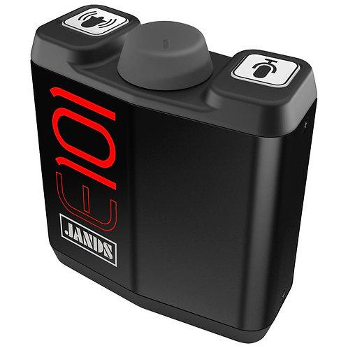 Jands Ezicom Belt Pack Incl. Headset