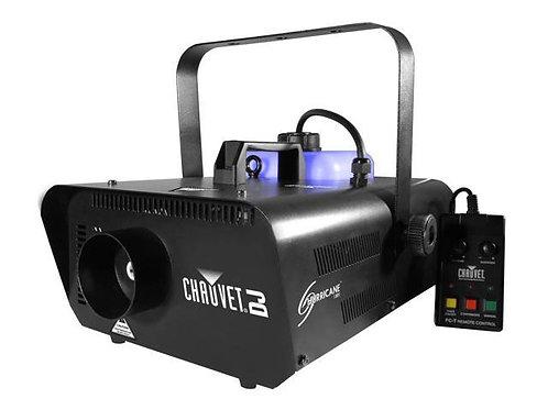 Chauvet Hurricane 1301 Smoke Machine