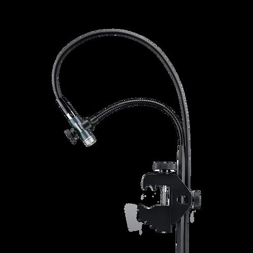 Shure Beta98a Condenser Drum / Horn Microphone