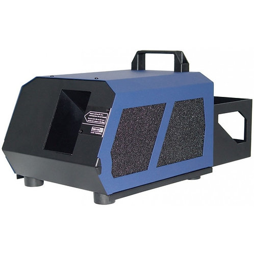 Unique Hazer 2.1 Water Based Haze Machine