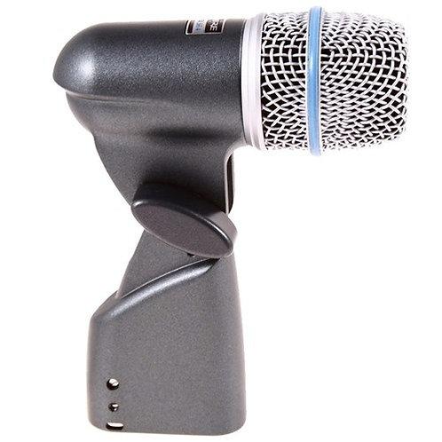 Shure Beta56a Tom Microphone