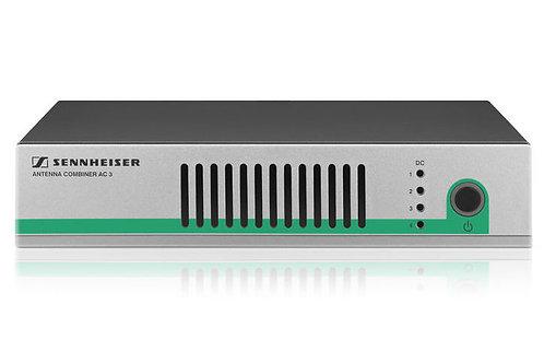 Sennheiser AC3 Antenna Combiner System