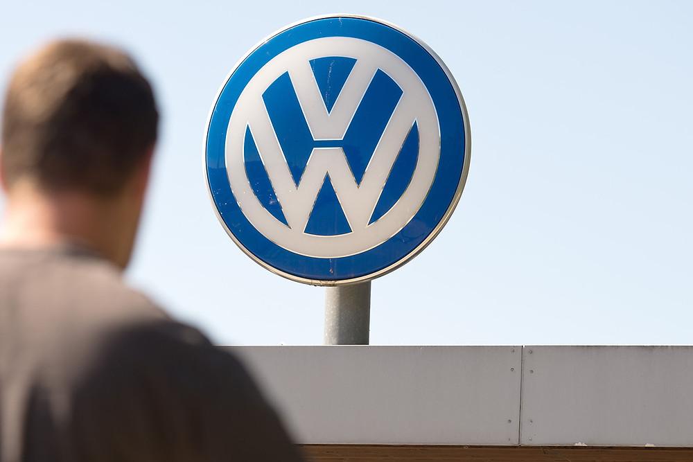 Нові штрафні санкції до VW