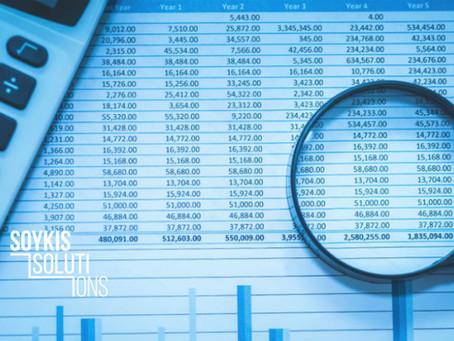 Пошук багатомільйонних грошових коштів, виведених менеджментом української групи компаній - боржника