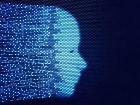Как применяется искусственный интеллект: настоящее и будущее