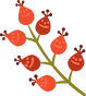 Flower%20Buds_edited.png