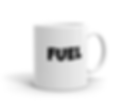 coffee-mug-text-fuel.png