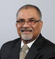 Mathew Mathew, MD