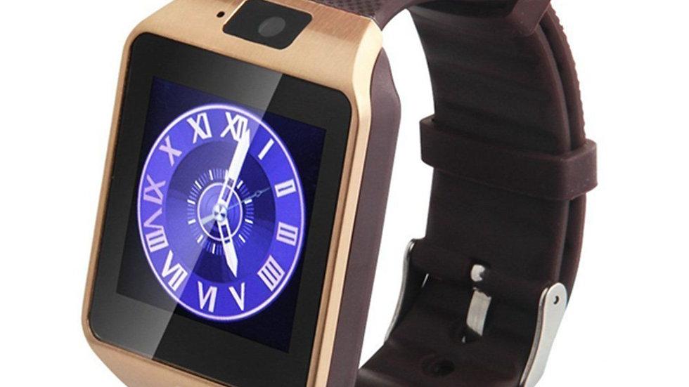 Universal Smart Watch
