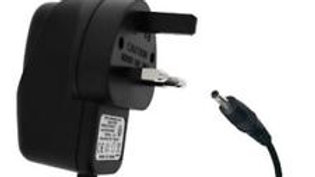 Nokia Mains Wall Charger ACP-12X Thick Big Pin For NOKIA Various Mobile Phones