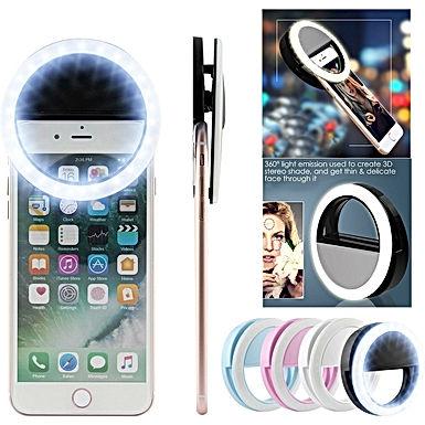 Selfie Tech