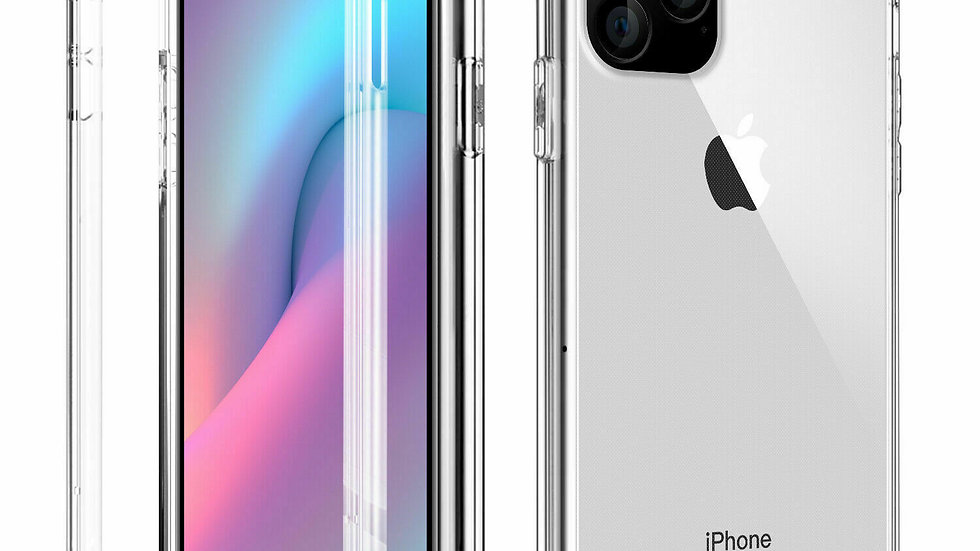iPhone Case for 11, Pro, XS Max ,XR X, 8 ,7 Plus,