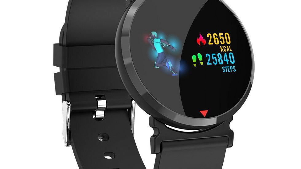 iphone Waterproof Sport Smart Watch
