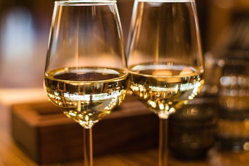 Wine Launch Evening Tickets