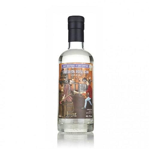 Swedish Rose Gin - 50cl - 46.2%