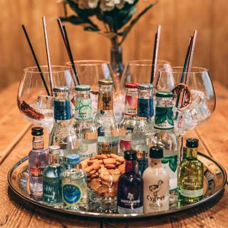 gin tray.jpg