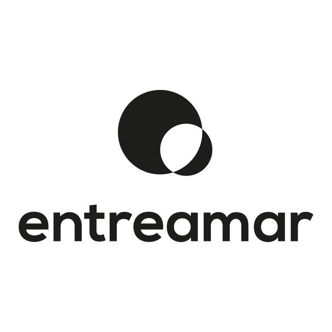 Entreamar-5.jpg
