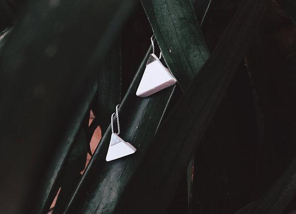 Difusor Triângulo