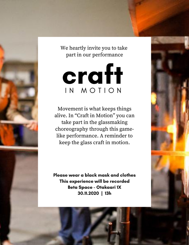 Craft in motion - invitation.png