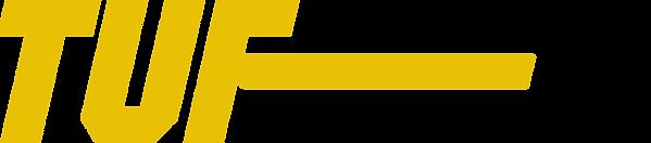 TUF-Line Logo_color.png