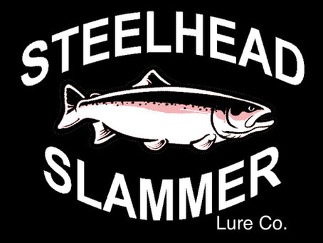 Just put in an order to Steelhead Slammers!