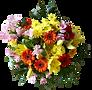 bouquet-3049026_1920.png