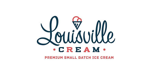 LouisvilleCreamLogo.jpg