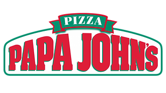 Papa-Johns-Logo-500x281.png