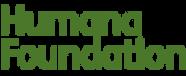 HumanaFoundation_Logo2.png